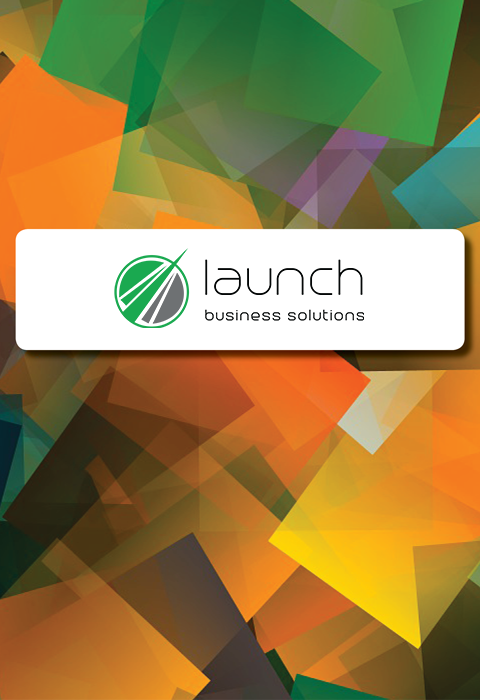 Launch Business Solutions